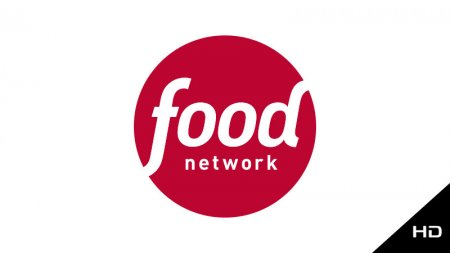 Итальянский Food Network HD изменил параметры на 13°E