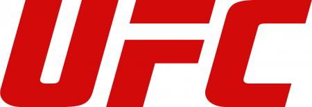UFC открыл в Лас-Вегасе центр по производству видеоконтента