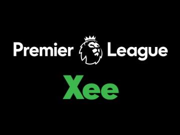 Новый канал Xee на платформе Viasat