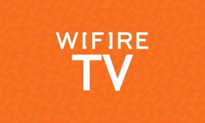 Wifire TV добавил на свою платформу два канала на армянском языке
