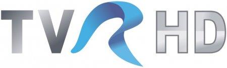 16E: Румынская TVR переместила региональные программы на новый tp.