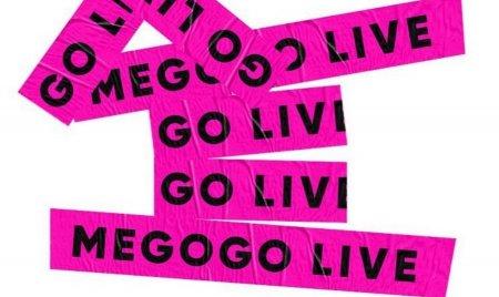 Молодежный канал MEGOGO LIVE на время карантина запустил онлайн-шоу со звёздами