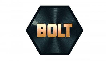 Hollywood и украинский BOLT получили разрешения Мининформа на вещание в Беларуси