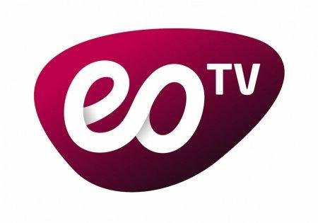 Канал eoTV закончил вещание на Astra