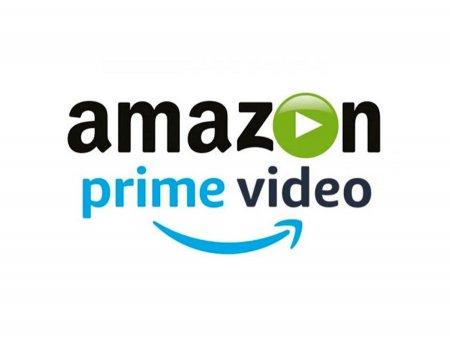 Amazon Prime Video приобрел права на трансляцию мультсериала «Казаки»