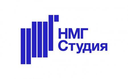"""""""НМГ Студия"""" приобрела 25% анимационной """"Студии Метрафильмс"""""""