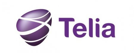 Telia Estonia тестирует