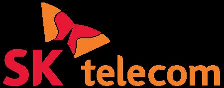 SK Telecom повысит скорость передачи данных в поездах Кореи до 100 Гбит/с