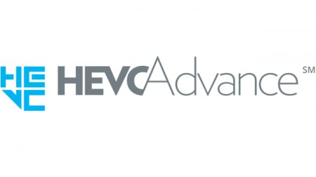 Японские телеком-гиганты присоединились к патентному пулу HEVC Advance