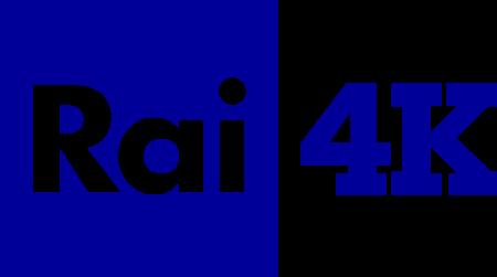 Rai запустил тесты второй программы 4K