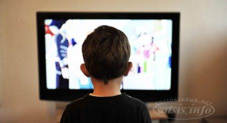 Владельцам спутниковых тарелок: с 2020 года сигнал самых популярных украинских телеканалов будет закодирован