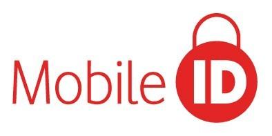 Vodafone и ПриватБанк создали систему упрощенного доступа к госсервисам