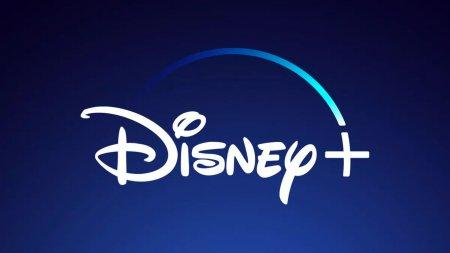 Абонбаза Disney+ превысила 15 млн