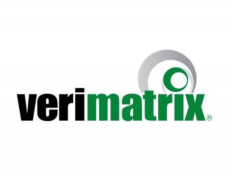 Новые тесты в Verimatrix на спутнике Amos 3
