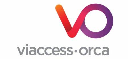 Viaccess Orca тестируется на очередных станциях UPC DTH