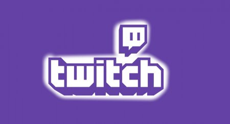 Twitch будет транслировать игры НБА