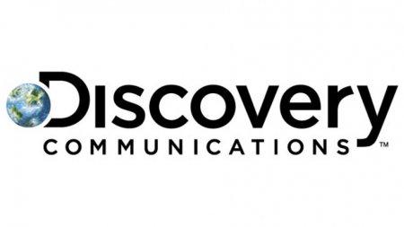 Discovery возьмет кредит в $500 млн, чтобы пережить коронавирус
