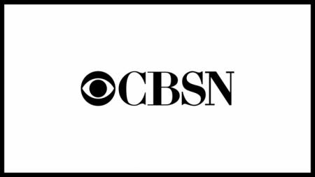 Локальные запуски CBSN запланированы на начало 2020 года