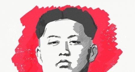 В Северной Корее запустили аналог Netflix