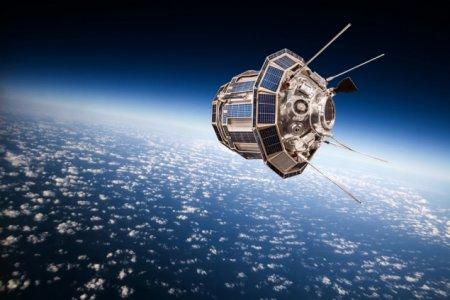 Рынок малых спутников может вырасти в 4 раза в ближайшие 10 лет