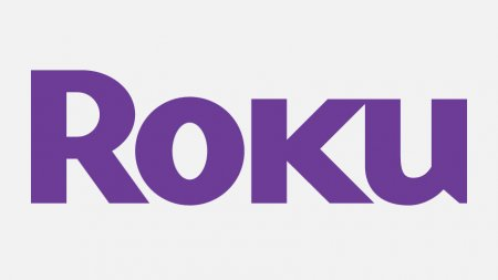 Абонентская база Roku достигла 30 млн