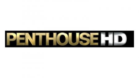 Penthouse HD изменил параметры на 13°E