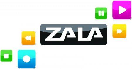 В SMART ZALA появились новые телеканалы