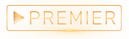 ТНТ-Premier сменил название на Premier