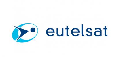 Eutelsat вышел из Альянса С-диапазона