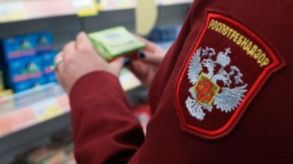 Роспотребнадзор упростил получение разрешений на строительство базовых станций в Москве