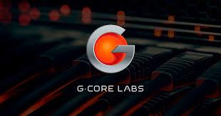 G-Core Labs предложила бесплатный тариф для организаторов профессиональных видеотрансляций