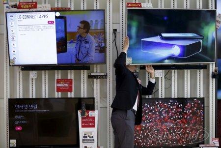 Рынок платного телевидения к 2021 году вырастет вдвое – член правления группы «1+1 медиа»