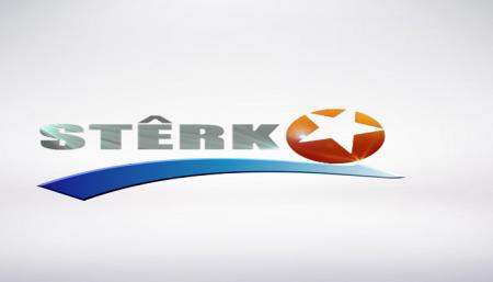 Sterk TV начал вещание в HD