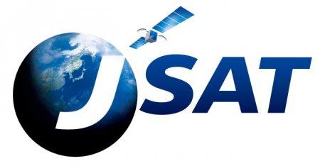 JSAT намерен сфокусироваться на зондировании Земли