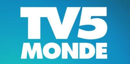 TV5 Monde FBS закончил вещание на 9E
