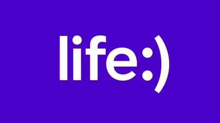 Белорусский дата-центр оператора life:) сменит прописку