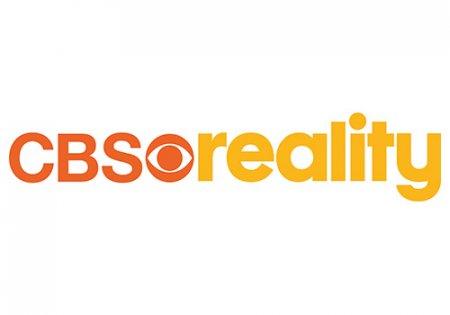 CBS Reality HD скоро появится в Польше