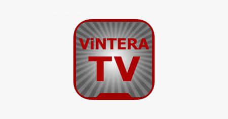 Телеканал «КиноСезон/Movie Season» запущен в приложении ViNTERA.TV