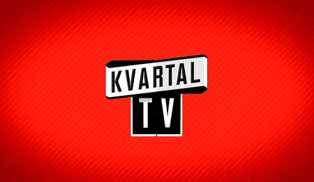 Телеканал Квартал ТВ начнет вещание в Беларуси