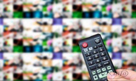 Очередной удар по украинцам: с 2020-го не все смогут позволить себе телевизор