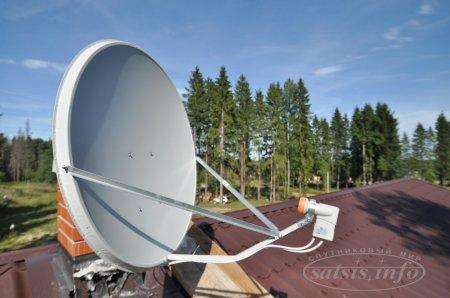 Почему кодируют спутниковое ТВ и что делать, если у вас