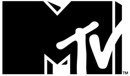 28,2°E: Новый транспондер для пакета MTV