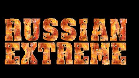 Телеканал Russian Extreme меняет эфирное оформление