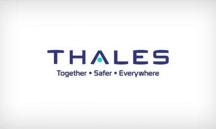 SES и Thales достигли бесперебойного подключения в самолете с помощью интегрированных сетей GEO/MEO