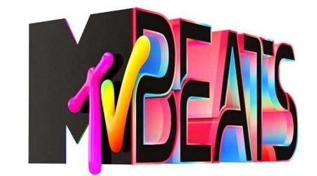 MTV Beats, AMC и Real Lives покидают Sky UK