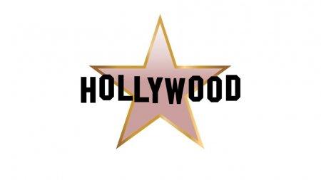 Каналы Hollywood увеличили долю информационного-развлекательного контента