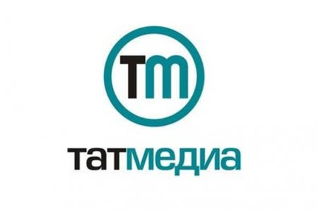 В Татарстане началась масштабная модернизация сети муниципальных телеканалов