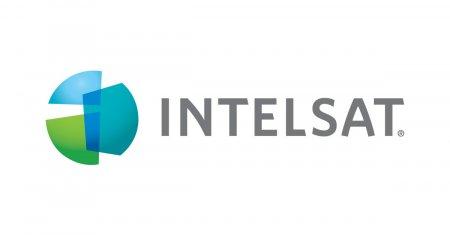 Генеральный директор Intelsat призвал спутниковое сообщество к стандартизации