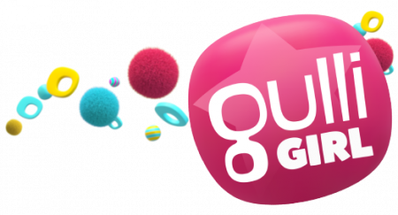 Gulli Girl отмечает свое первое 10-летие