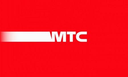 МТС, Carat и НРА объявили о заключении ТВ-сделки на 2020 год